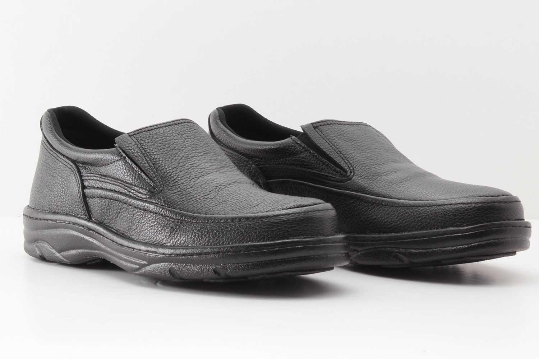 Sapato Isttony Masculino Couro Legítimo 2021