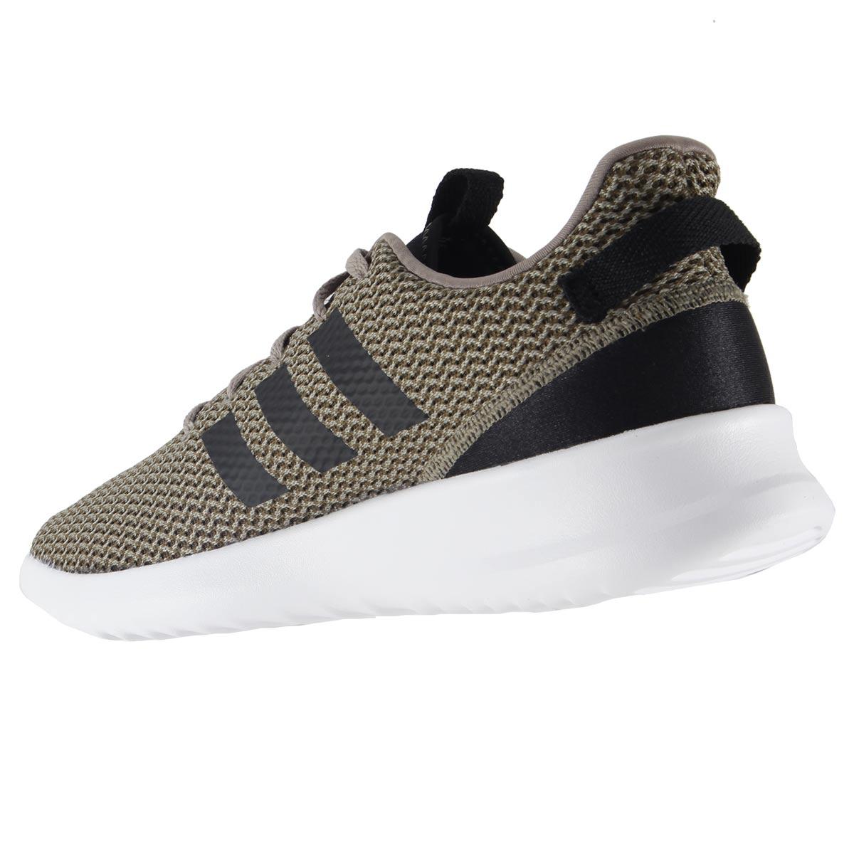 ba9463e75b Tênis Adidas Cf Racer Tr Masculino - Ian Calçados