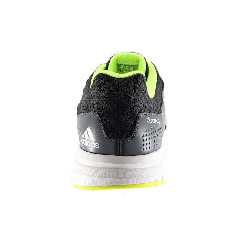 Tênis Adidas Duramo 7 K Caminhada Corrida S42124