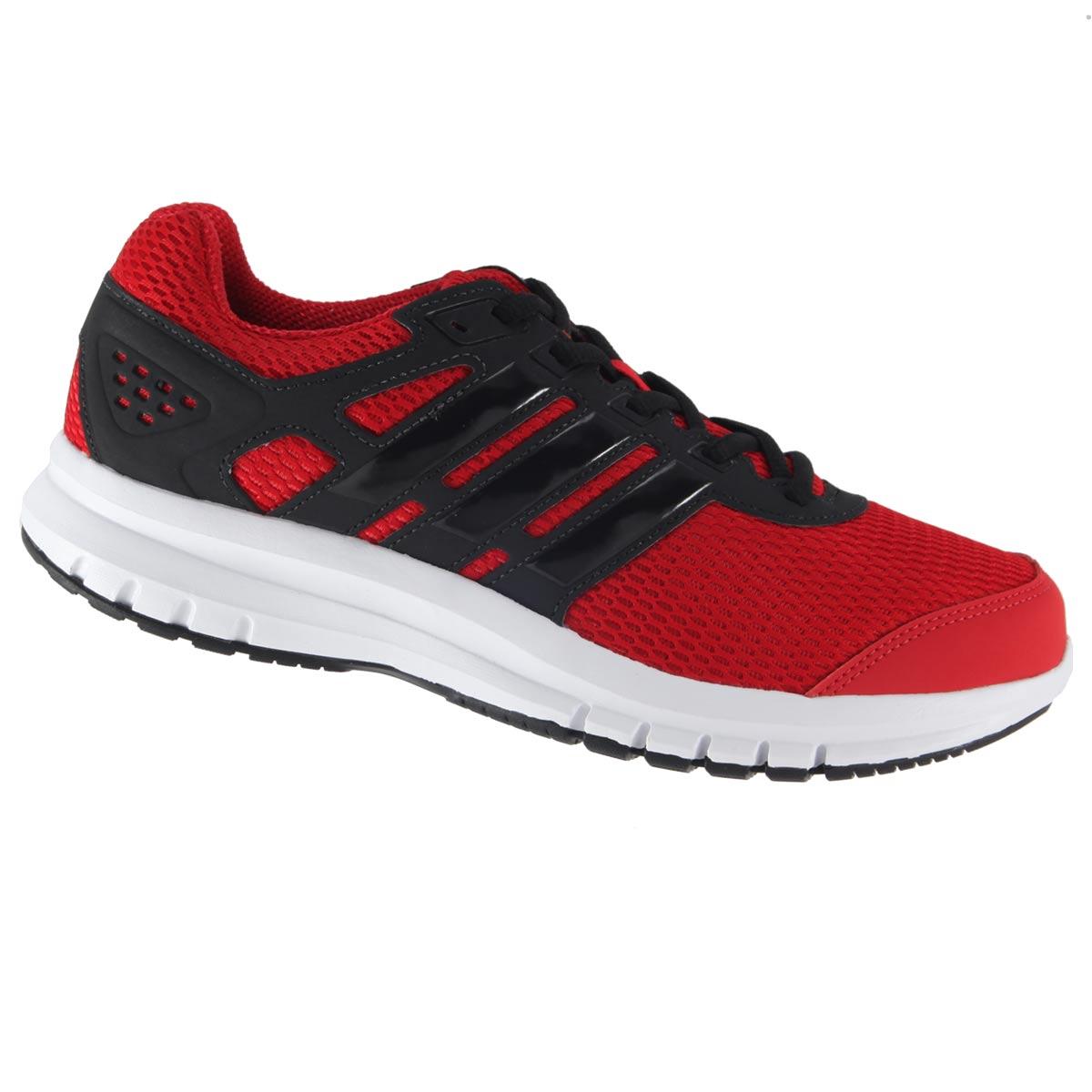 Tênis Adidas Duramo Lite Masculino Caminhada Corrida