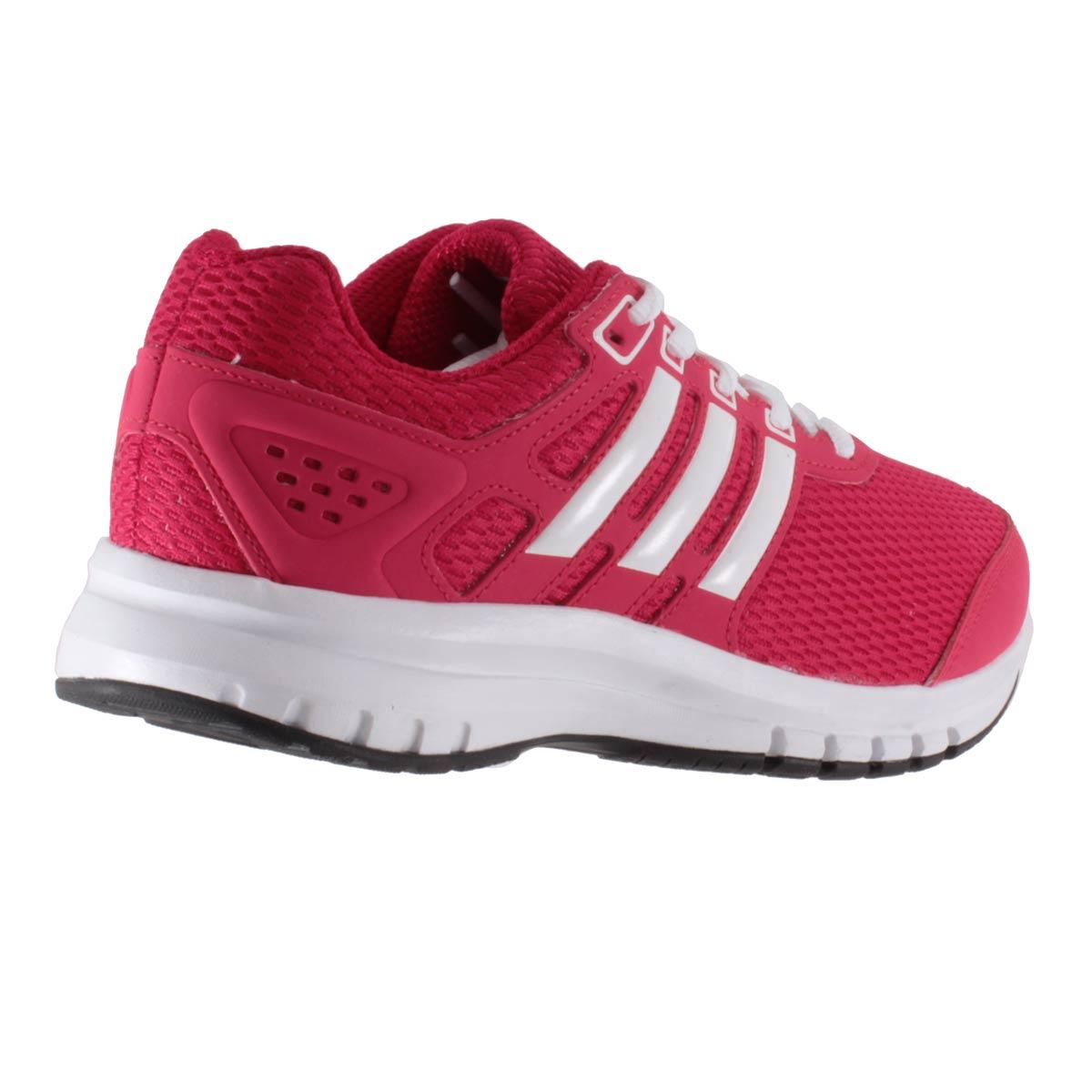 7cf4f233e81 Tênis Adidas Duramo Lite Feminino Caminhada Corrida - Ian Calçados
