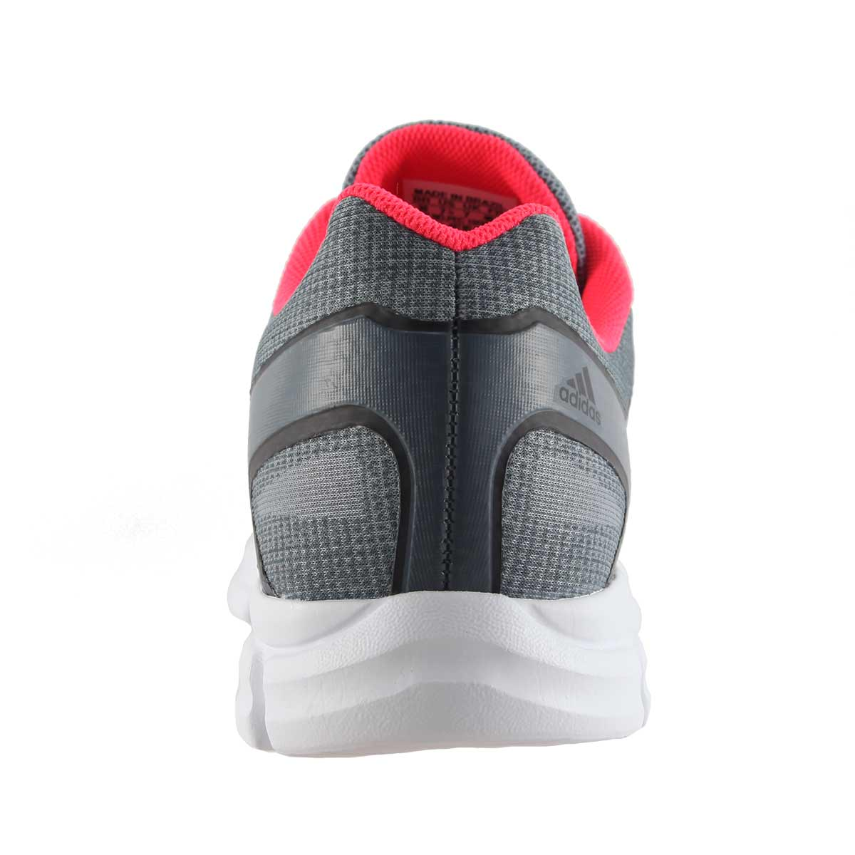 Tênis Adidas Element Flash Corrida H68260