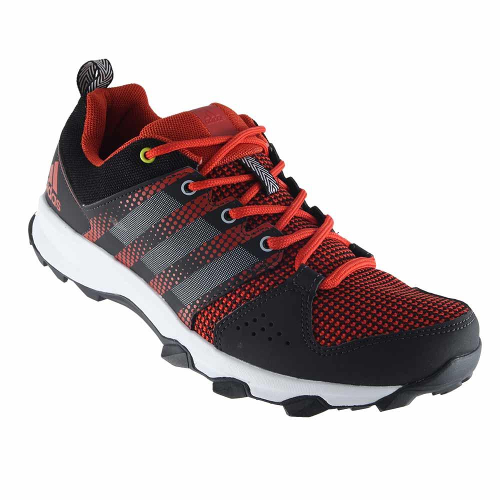 Tênis Adidas Galaxy Trail  Masculino Adventure Caminhada AQ5920