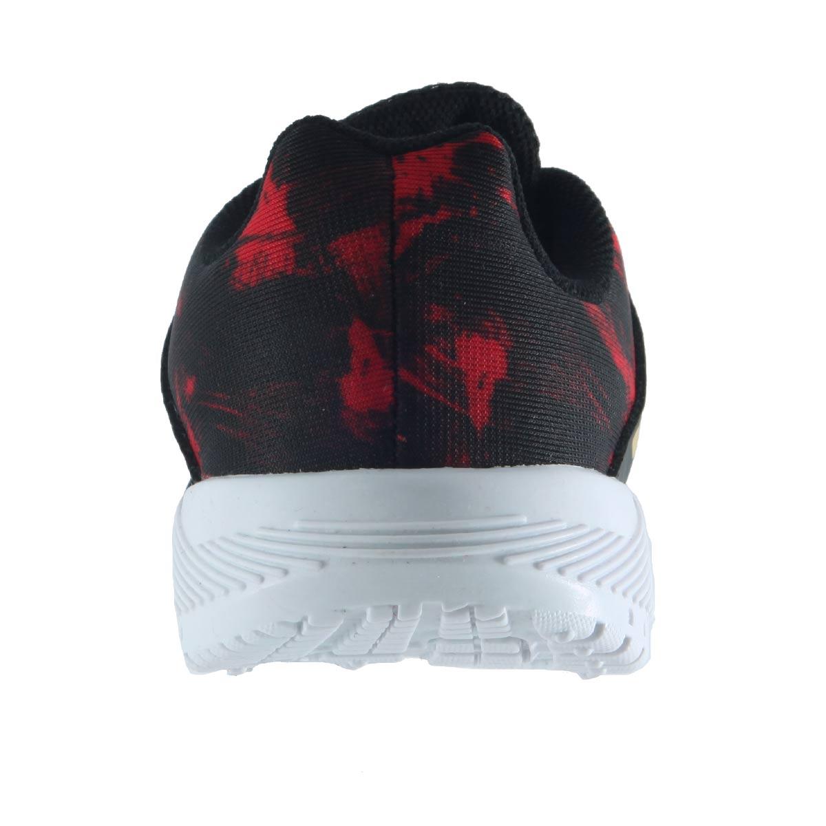 Tênis Adidas QuickRun K Infantil