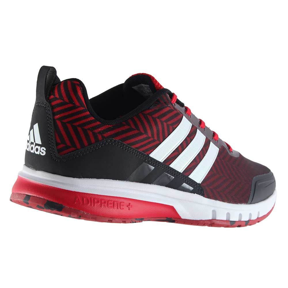 Tênis Adidas Skyrocket Masculino Corrida Caminhada H68346