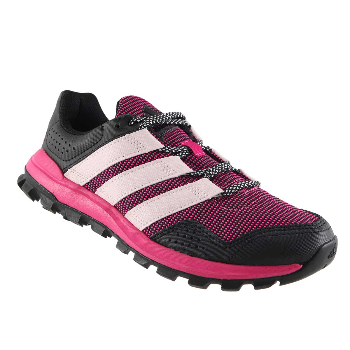 Tênis Adidas Slingshot Tr W Corrida Caminhada AF6593