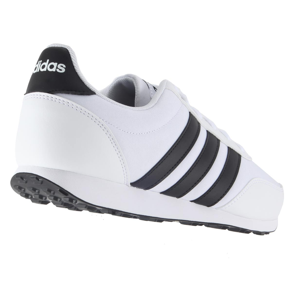Tênis Adidas V Racer 2.0  Jogging Masculino