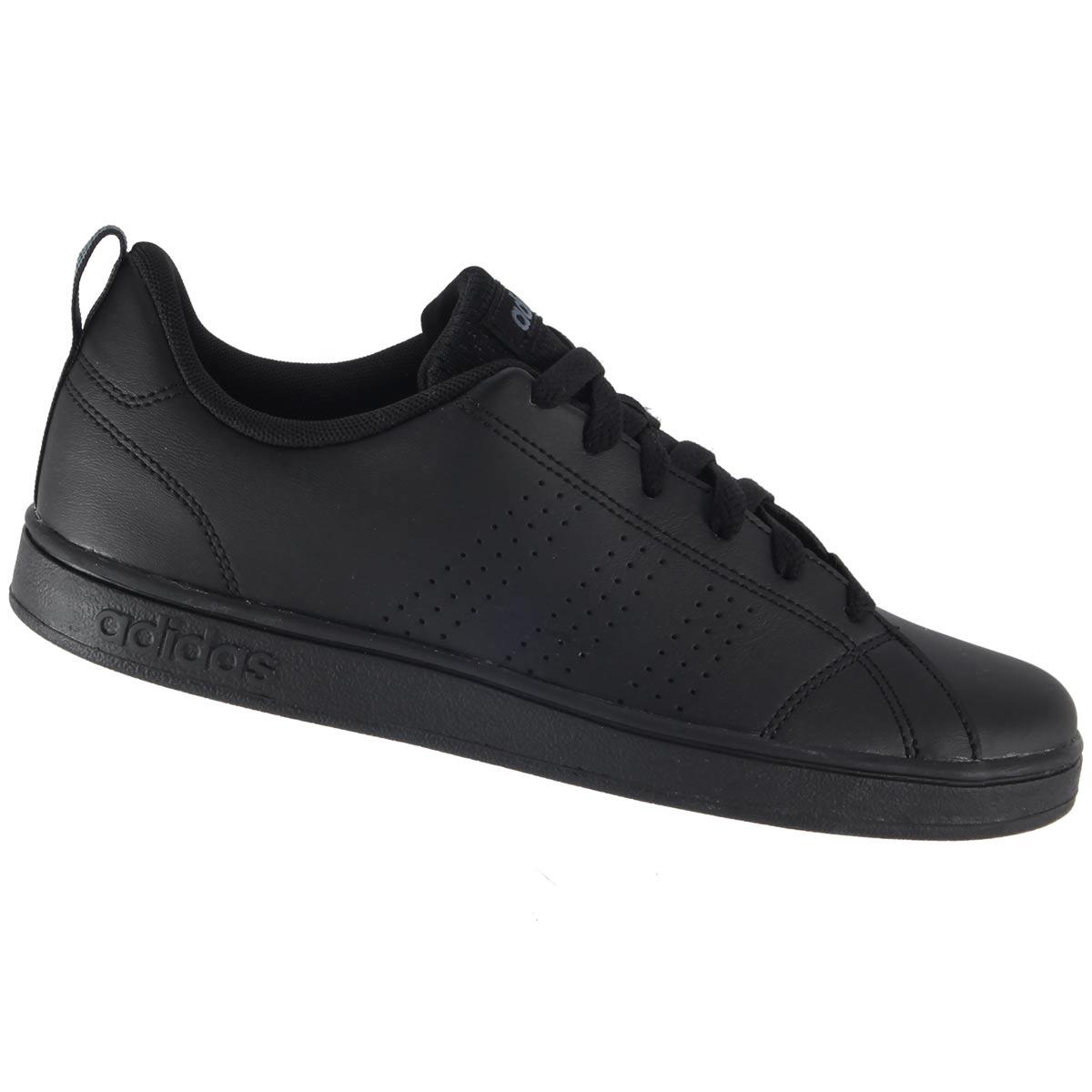 Tênis Adidas VS Advantage Clean K
