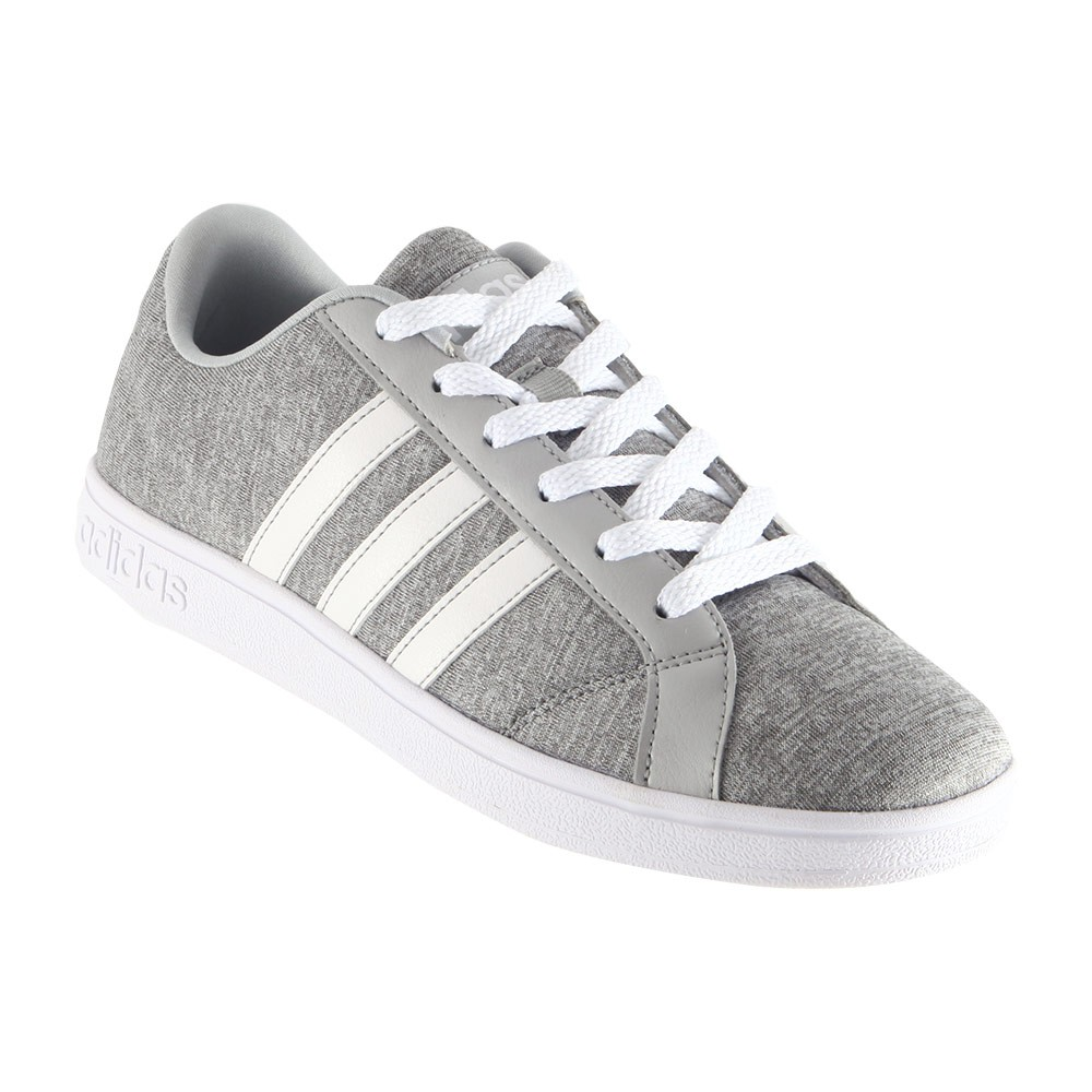Tênis Adidas VS Advantage W Feminino Casual B74550