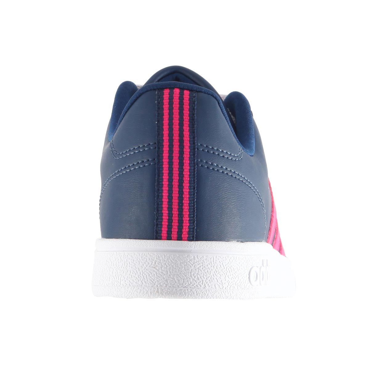 Tênis Adidas VS Advantage W Feminino Casual B74572