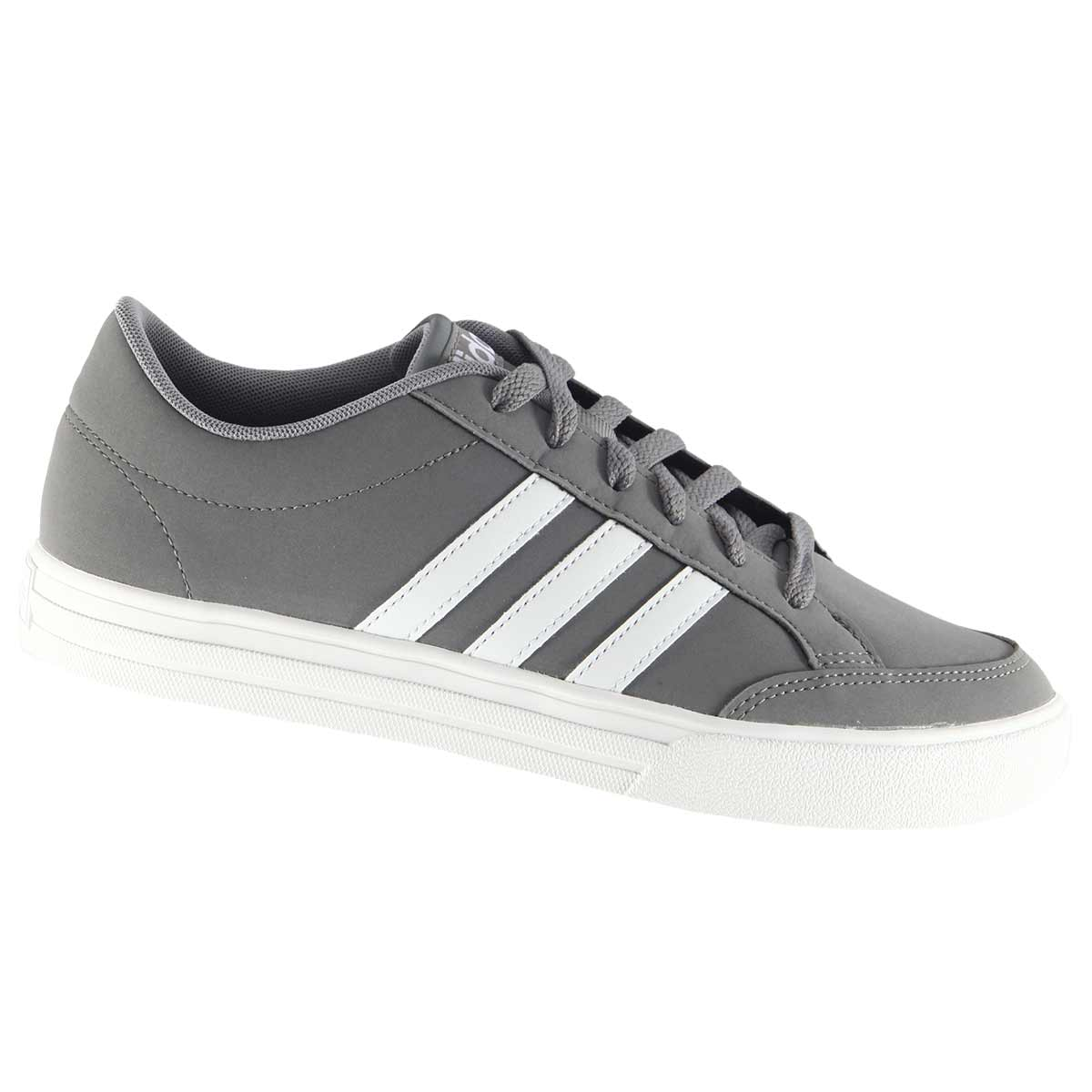 Tênis Adidas VS Set Casual Retrô BB9672