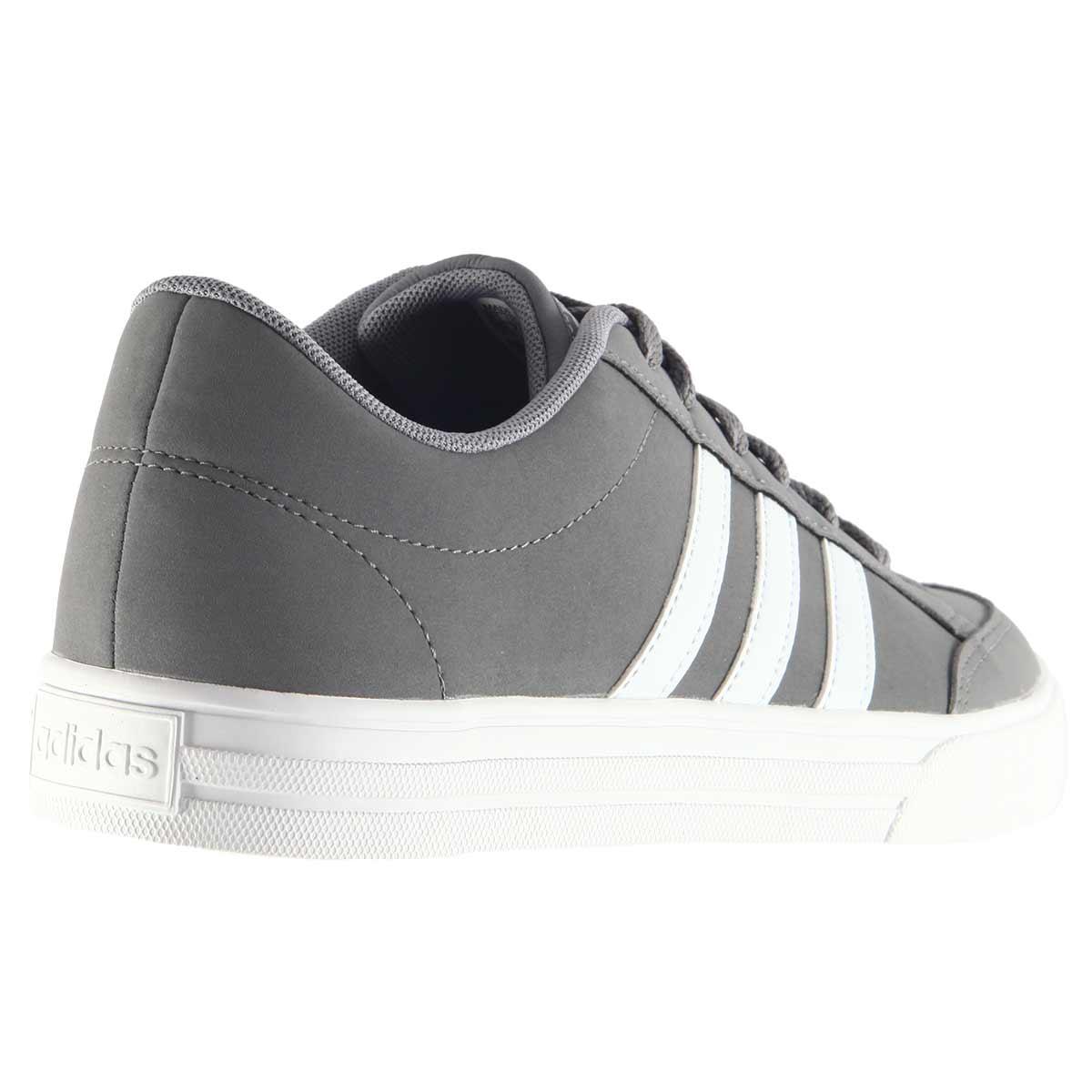 Tênis Adidas VS Set Casual Retrô BB9672