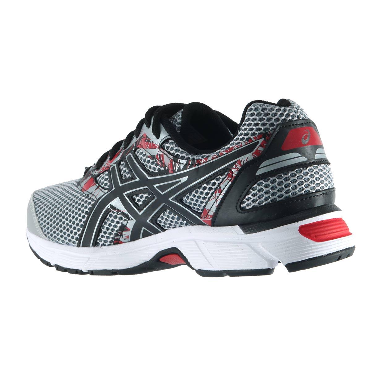 Tênis Asics Gel Excite 4 A Corrida Caminhada T020A