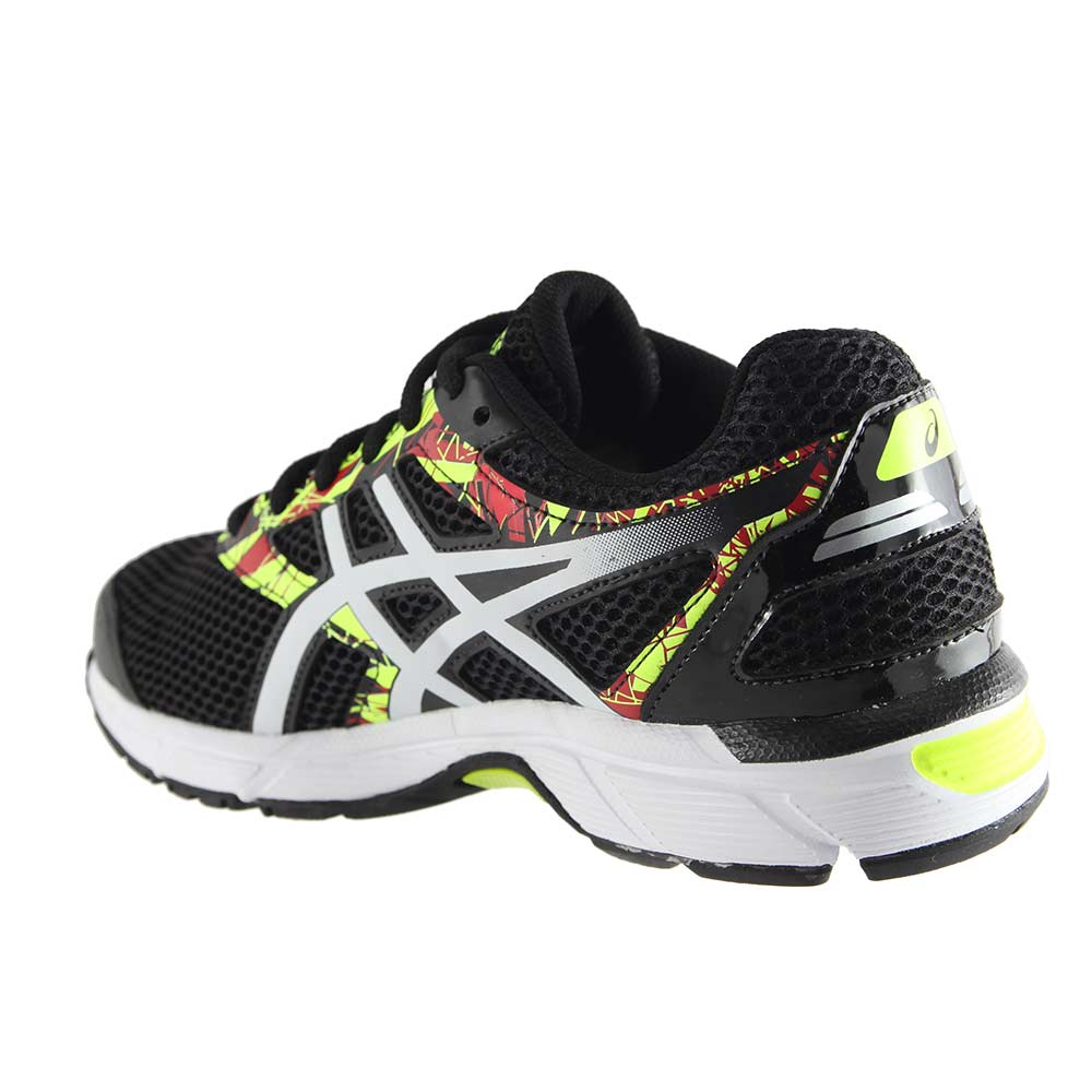 Tênis Asics Gel Excite 4 Corrida Caminhada T020A