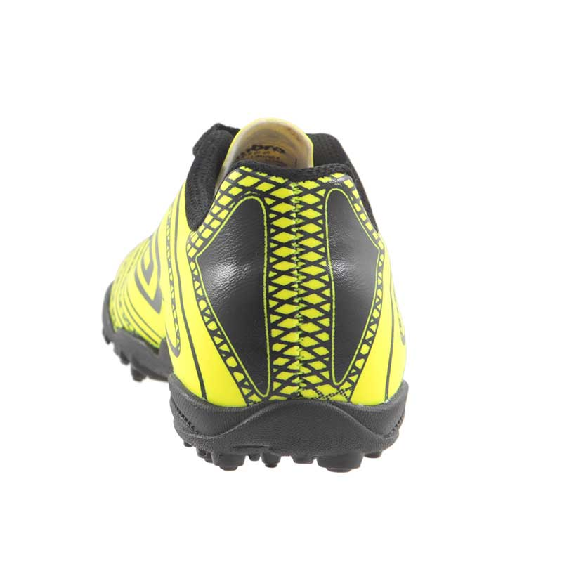 Tênis Chuteira Society Umbro Kicker 3 Junior Infantil 642712