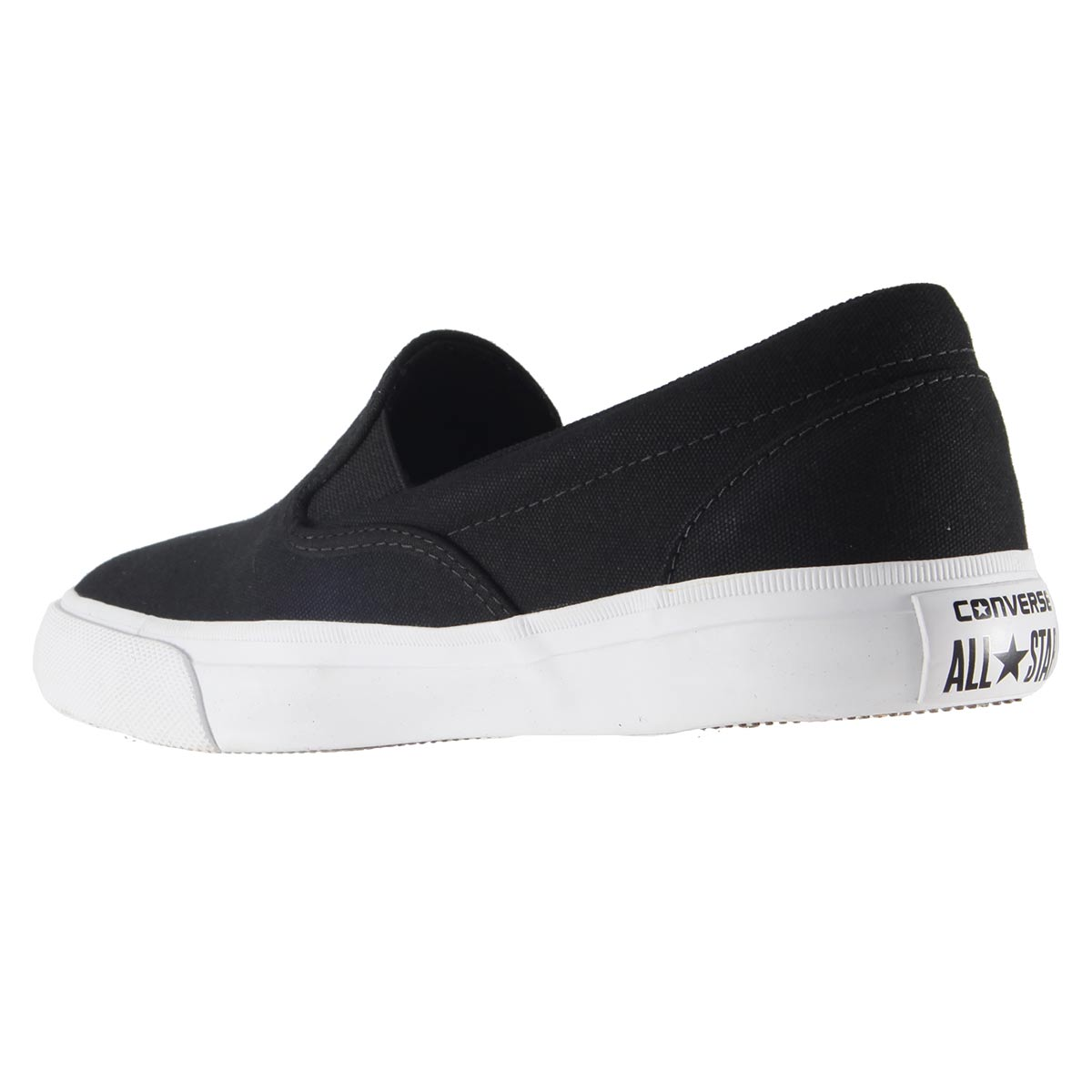 Tênis Converse All Star Core Slip Iate Tecido CT0400