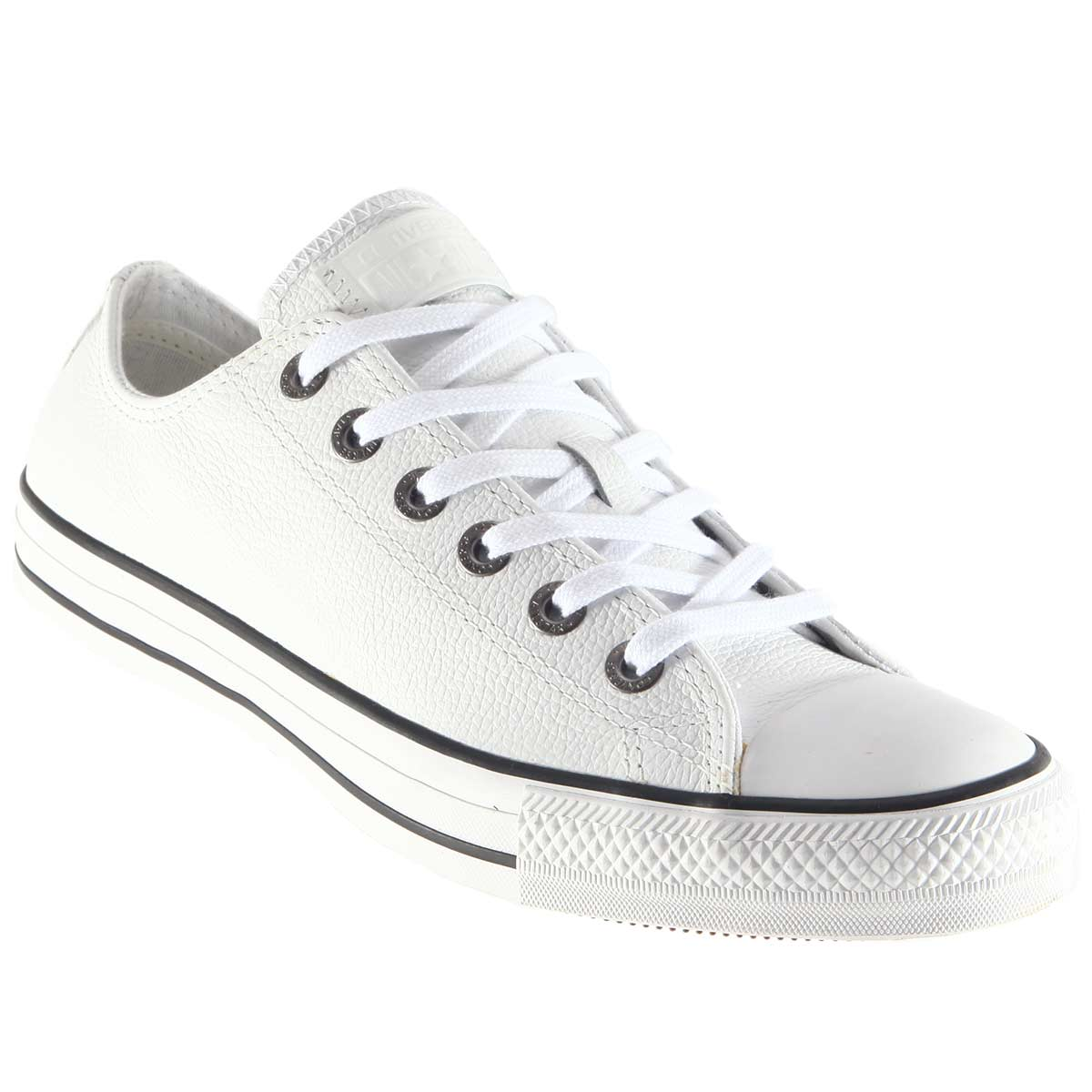 d146cddf1 Tênis Converse All Star Couro Original CT0448