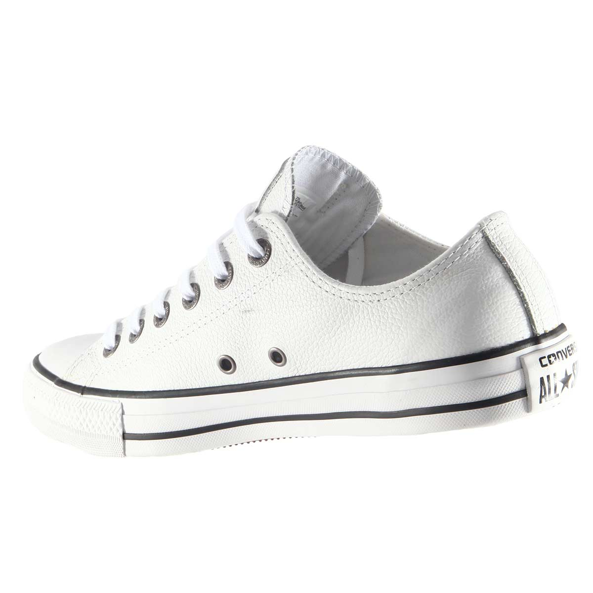 Tênis Converse All Star Couro Original CT0448
