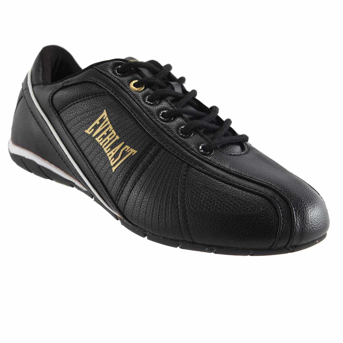 Tênis Everlast Mike Low ELM24