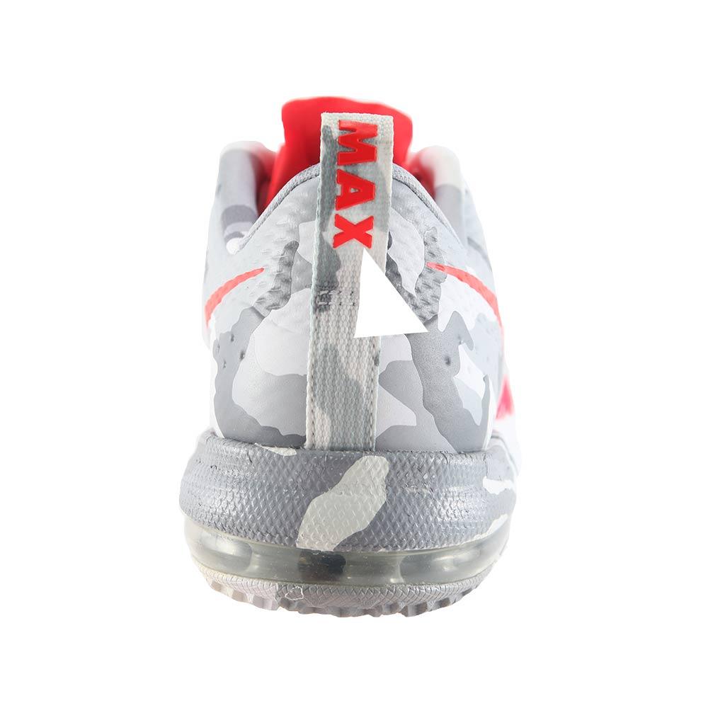 Tênis Nike Air Max Effort TR AMP 705367