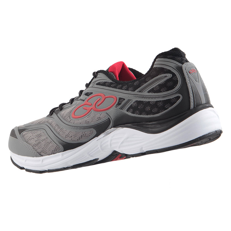 Tênis Olympikus Circuit 4 Caminhada Corrida Running 208