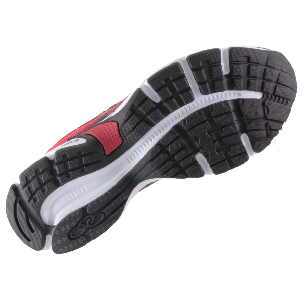 Tênis Olympikus Circuit 5 Masculino Caminhada Corrida Running 380