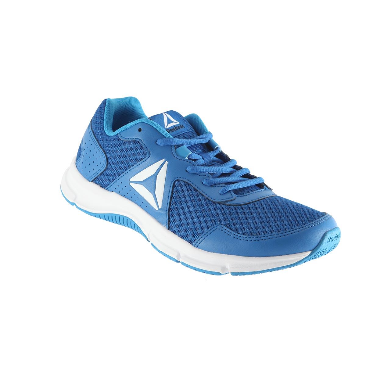 Tênis Reebok Canton Runner BD5779
