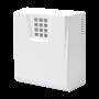 Central de alarme 10 setores CLS 1400 com discadora - Sulton