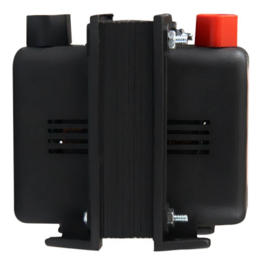 Auto Transformador automático 500VA Bivolt 110/220 E 220/110 - marca MM