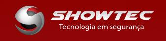 Câmera infra 48 leds ccd sony 1/3 480 linhas 3,6mm 50 metros - Showtec  - Esferatronic Comercio e Distribuição