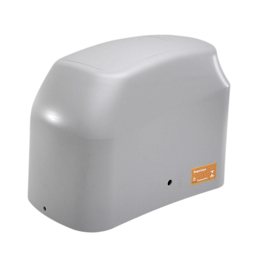 Capa carenagem para motor deslizante Gatter 3030 - Peccinin