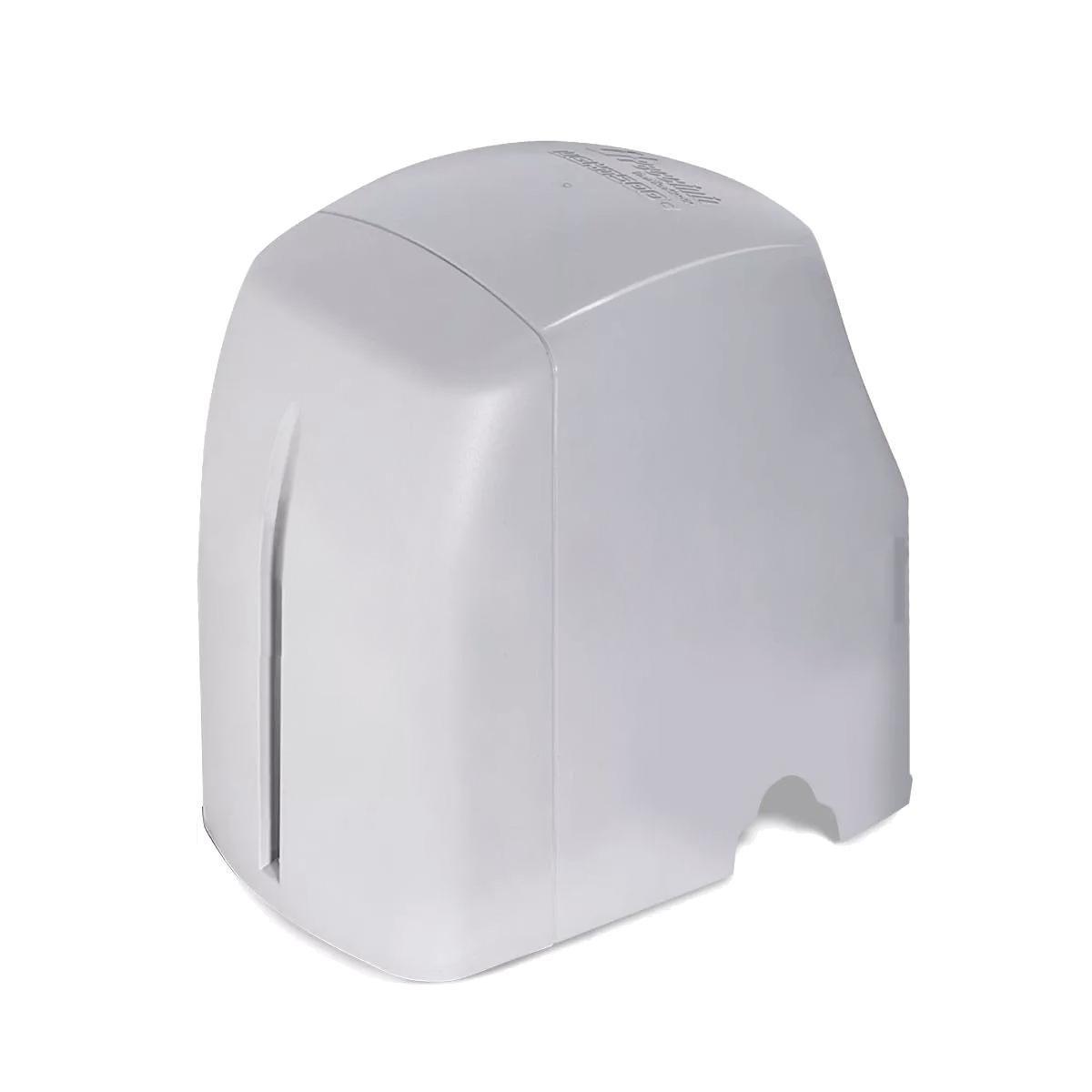 Capa carenagem tampa para motor deslizante Light 500R - Peccinin