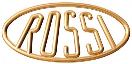 Conjunto destravamento DZ3 e DZ4 c/ cilindro e chave - Rossi  - Esferatronic Comercio e Distribuição