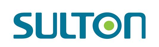 Controle remoto TCL 433mhz - Sulton