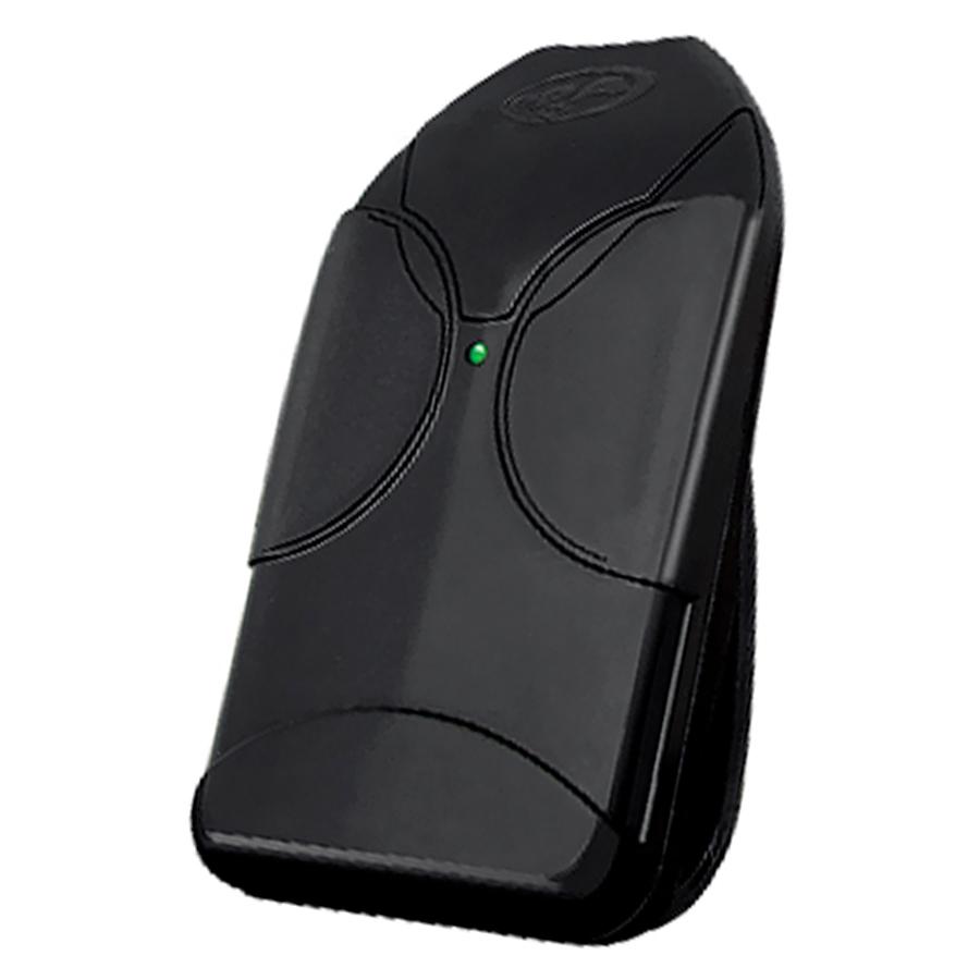 Controle remoto Tok 433,92 Mhz - PPA