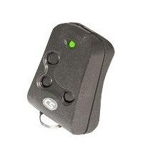 Controle remoto Tx4000 433Mhz Saw - CS