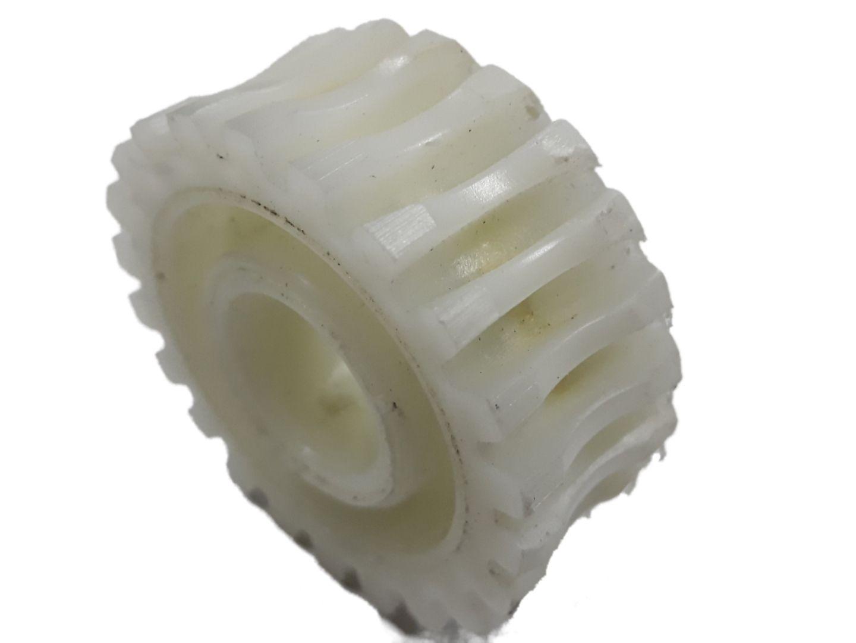 Coroa / engrenagem nylon Z22 envolvente deslizante Home PPA