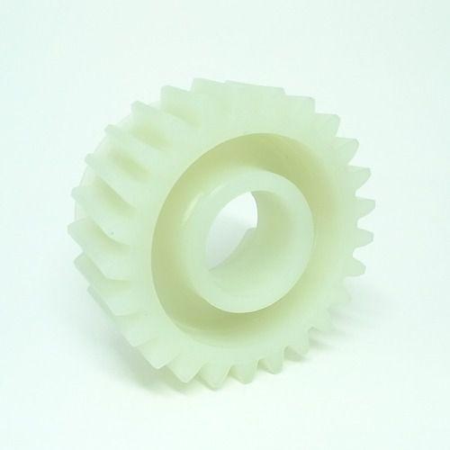 Coroa interna nylon Z25 para deslizante Gatter 3000 - Peccinin