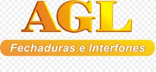 Fechadura elétrica AGL-INHA 12 Volts  - Esferatronic Comercio e Distribuição