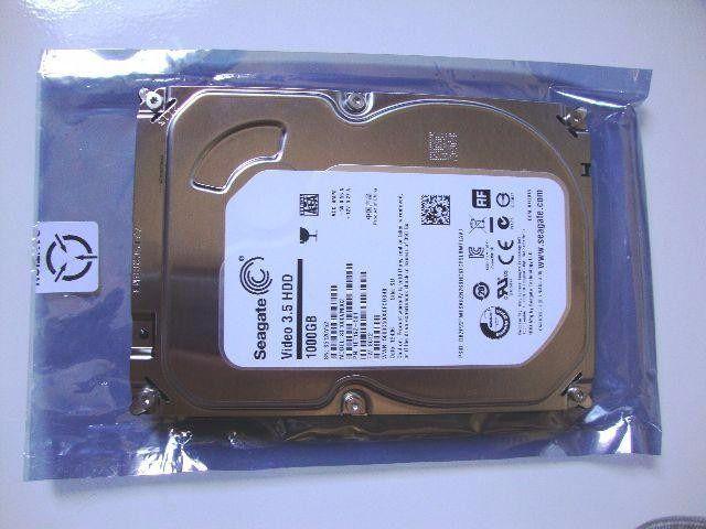 HD SEAGATE PIPELINE ST1000VM002 1TB 5900RPM 64MB SATA III
