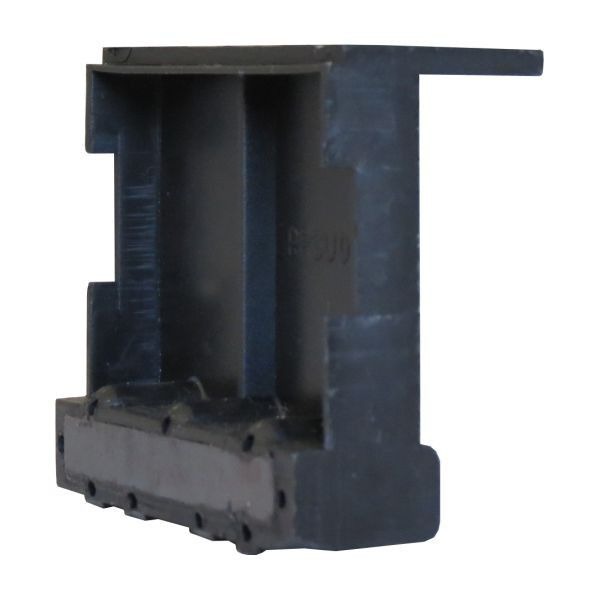 Kit motor portão eletrônico deslizante Gatter Fast 3050 1/4 hp - Peccinin