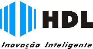 Porteiro eletrônico F8 NTL - HDL