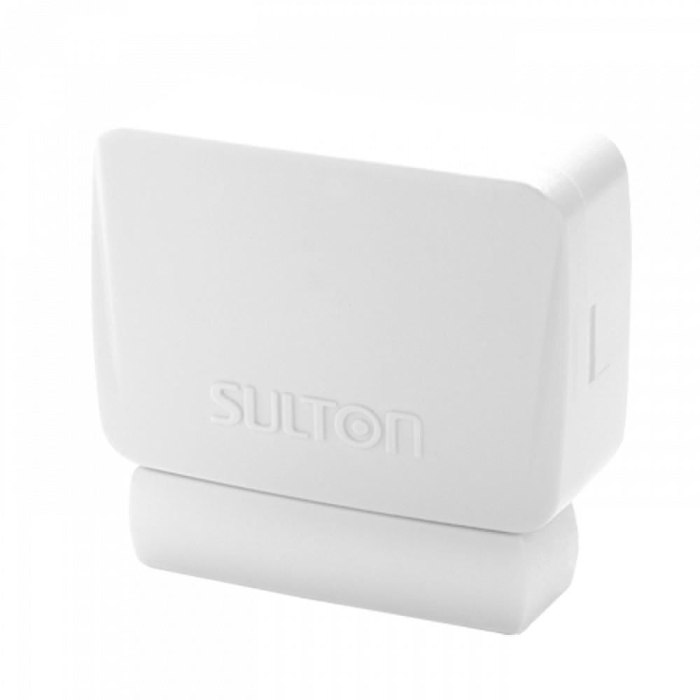 Sensor magnético sem fio digital SMW210 - Sulton