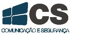 Sensor magnetico sem fio TXR-4000 learning code - CS  - Esferatronic Comercio e Distribuição