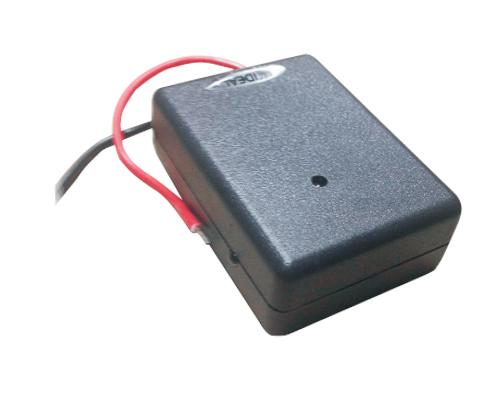 Tx-car regravável Ideal 433Mhz  - Esferatronic Comercio e Distribuição