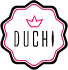 Duchi Shoes