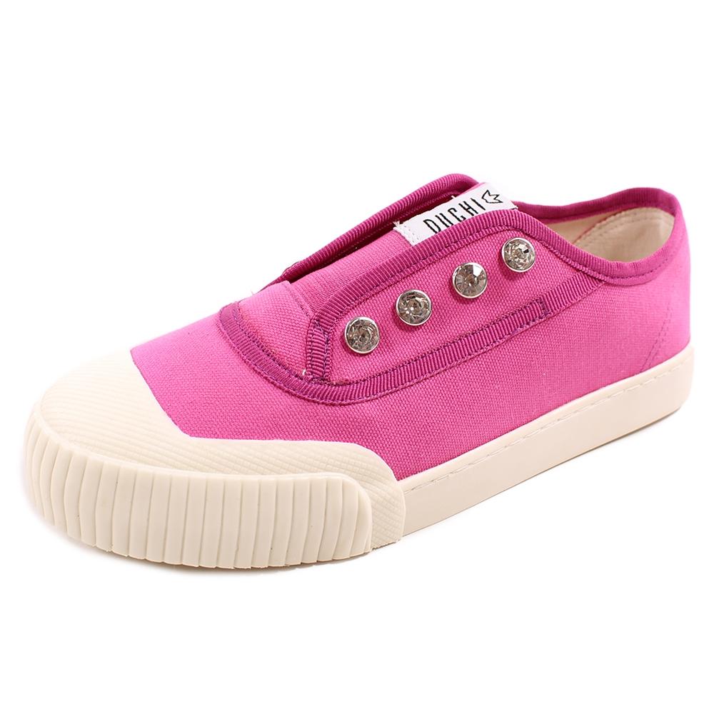 Tênis Conga Duchi Diamond Pink