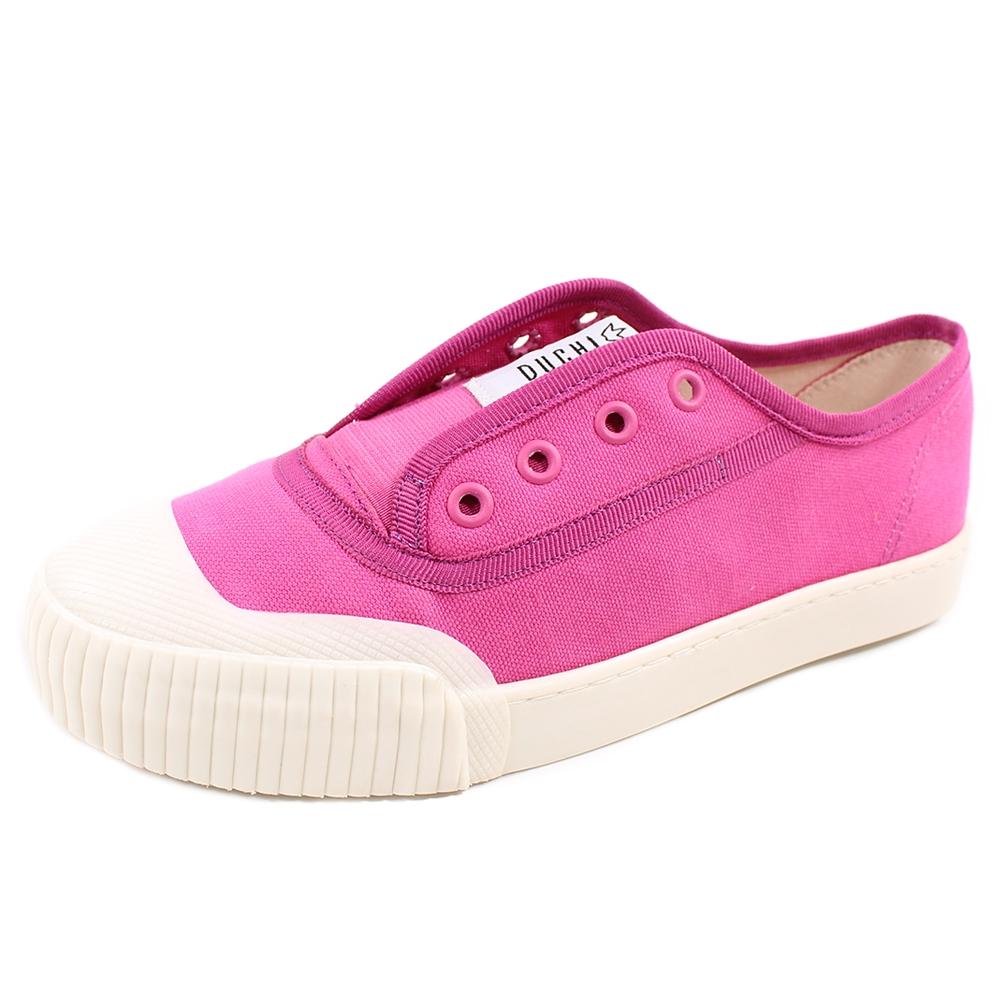 Tênis Conga Duchi Pink