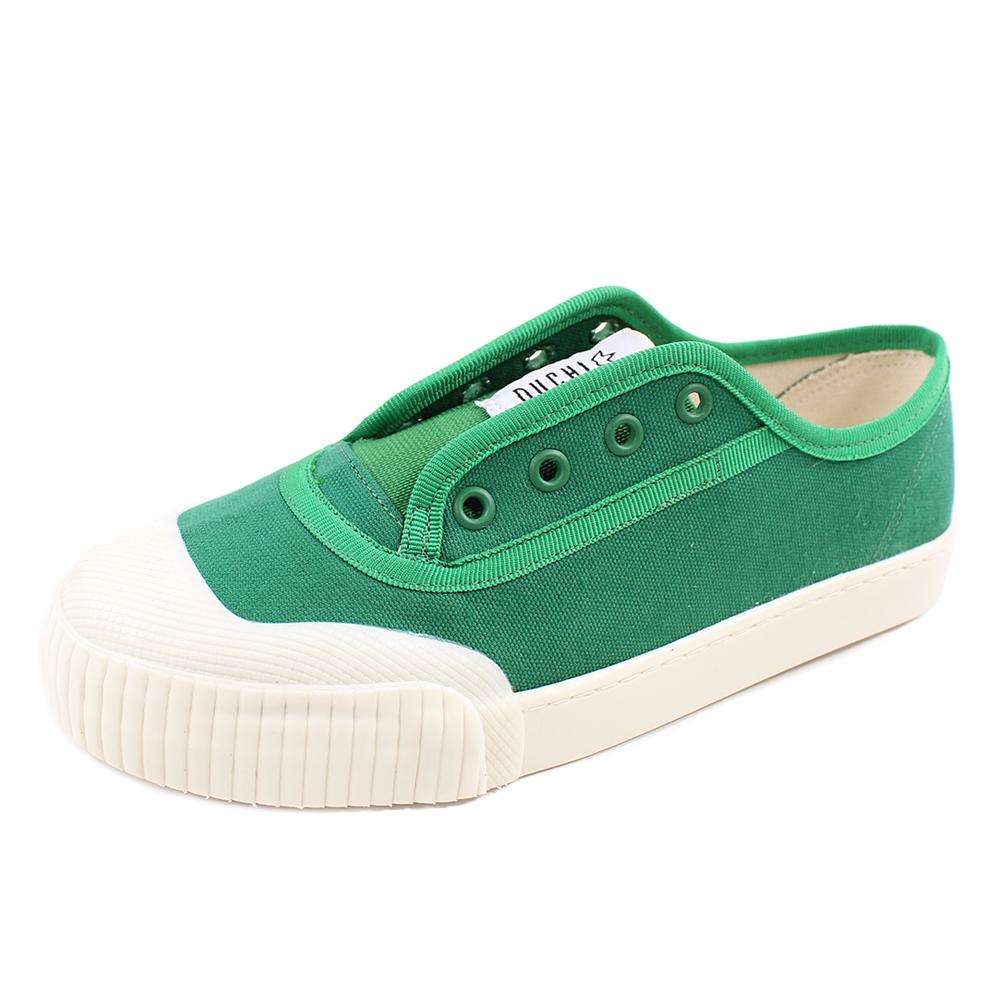 Tênis Conga Duchi Verde