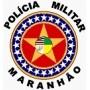 Apostila PM - MA 2017 - SOLDADO DO QUADRO DE PRAÇA POLICIAL